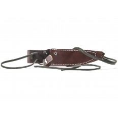 AM-1 Knife Leather Sheath