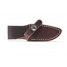 AM-3 Knife Leather Sheath